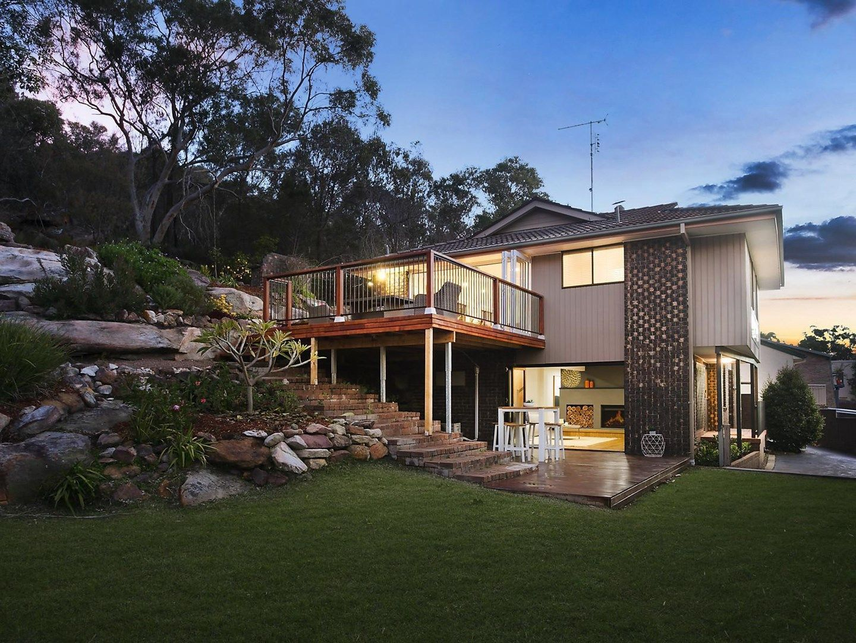 67 Bambil Road, Berowra NSW 2081, Image 0