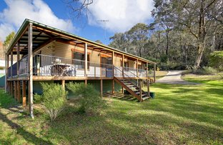 Picture of 25 West Street, Katoomba NSW 2780