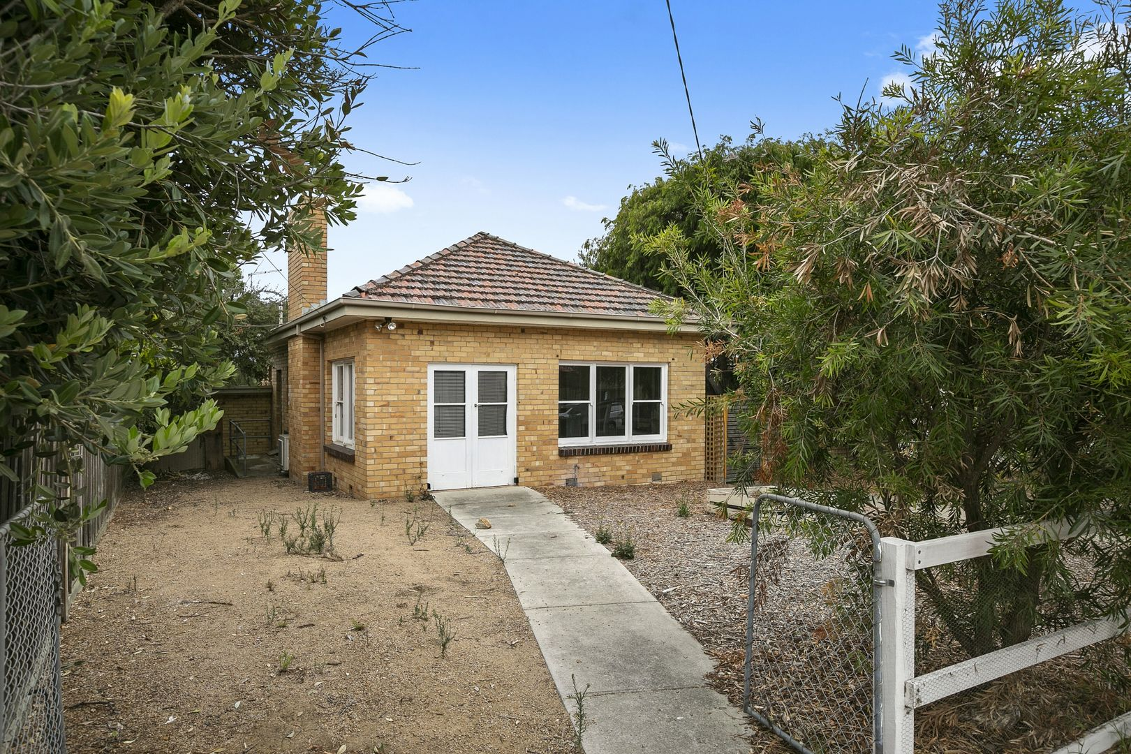 45 Kerferd Avenue, Sorrento VIC 3943, Image 0