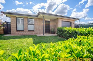 Picture of 1 Waterfall Crescent, Dubbo NSW 2830