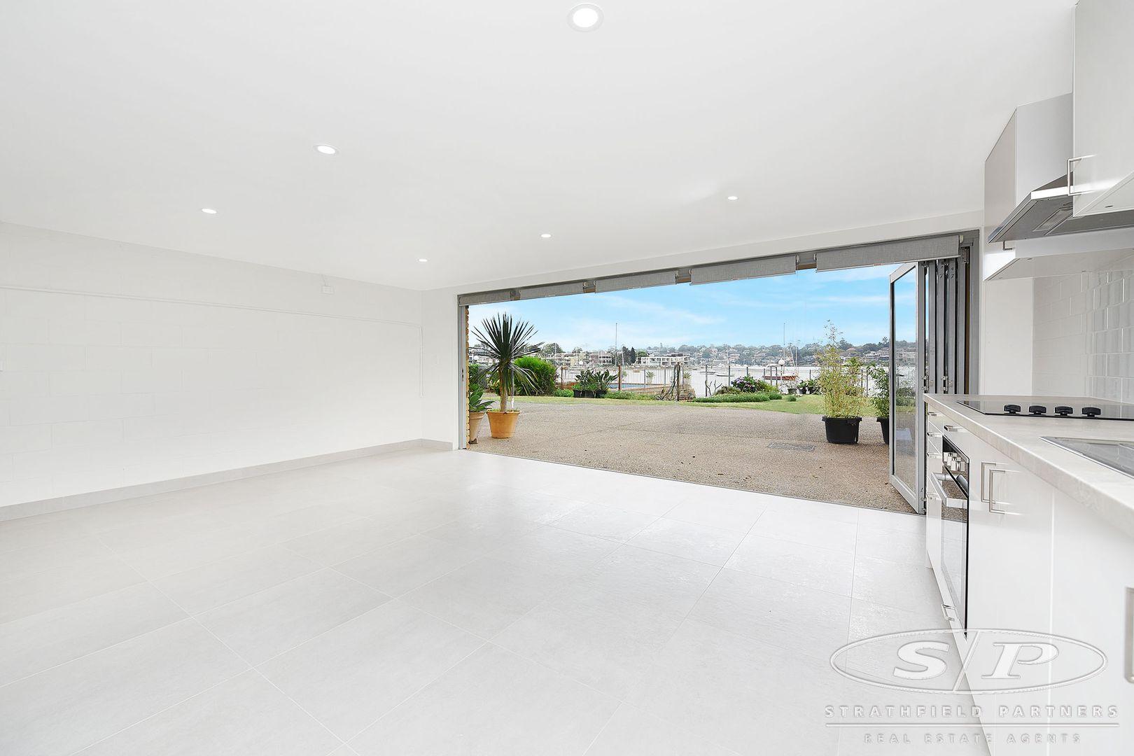 1/2c Wolseley Street, Drummoyne NSW 2047, Image 1