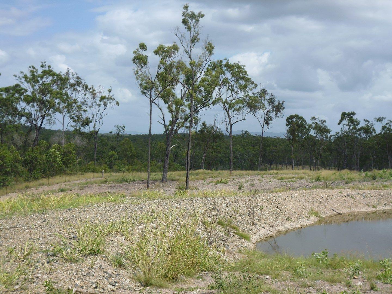 Booyal QLD 4671, Image 0
