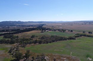 Picture of Braidwood Rd, Tarago NSW 2580