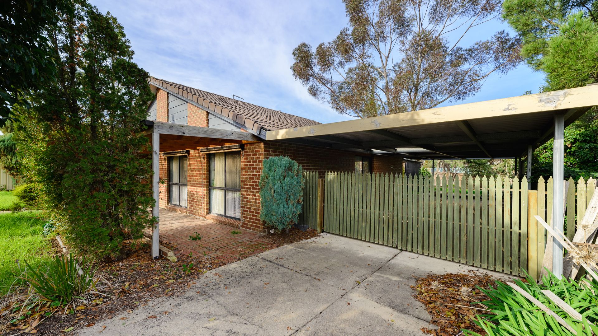 6 Pulford Crescent, Mill Park VIC 3082, Image 2