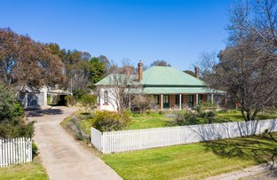 Picture of 48 Queen Street, Boorowa NSW 2586