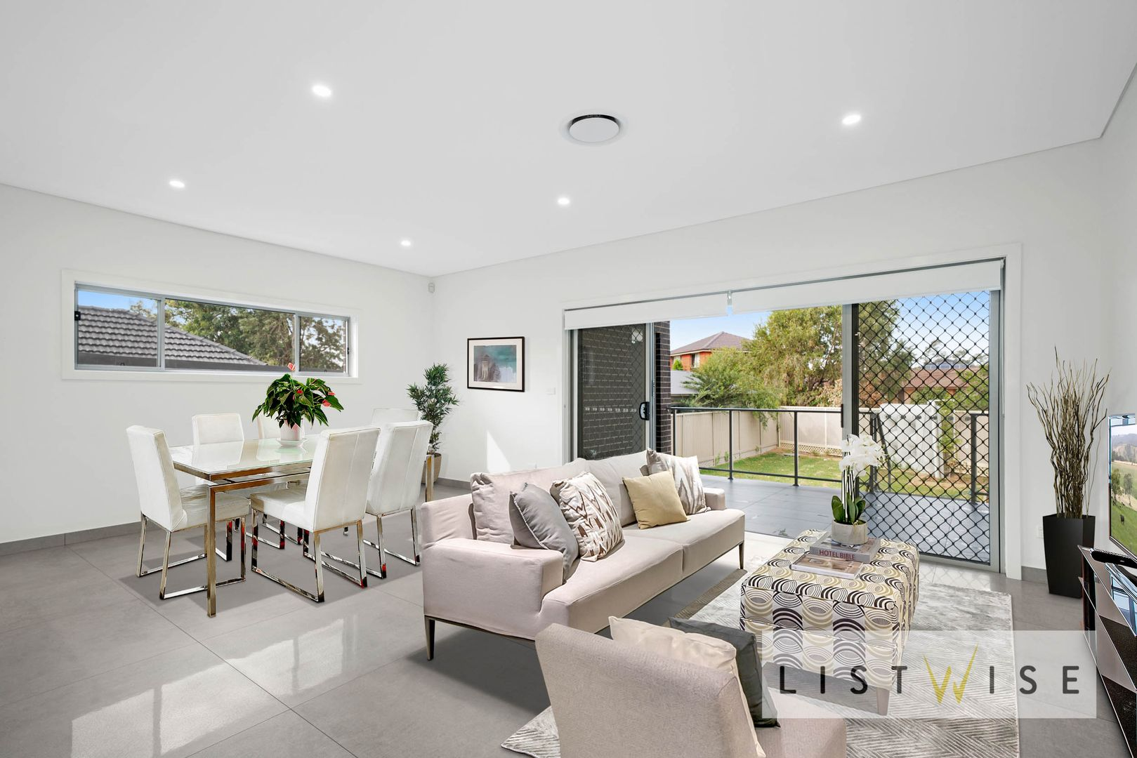 52 Chetwynd Road, Merrylands NSW 2160, Image 1