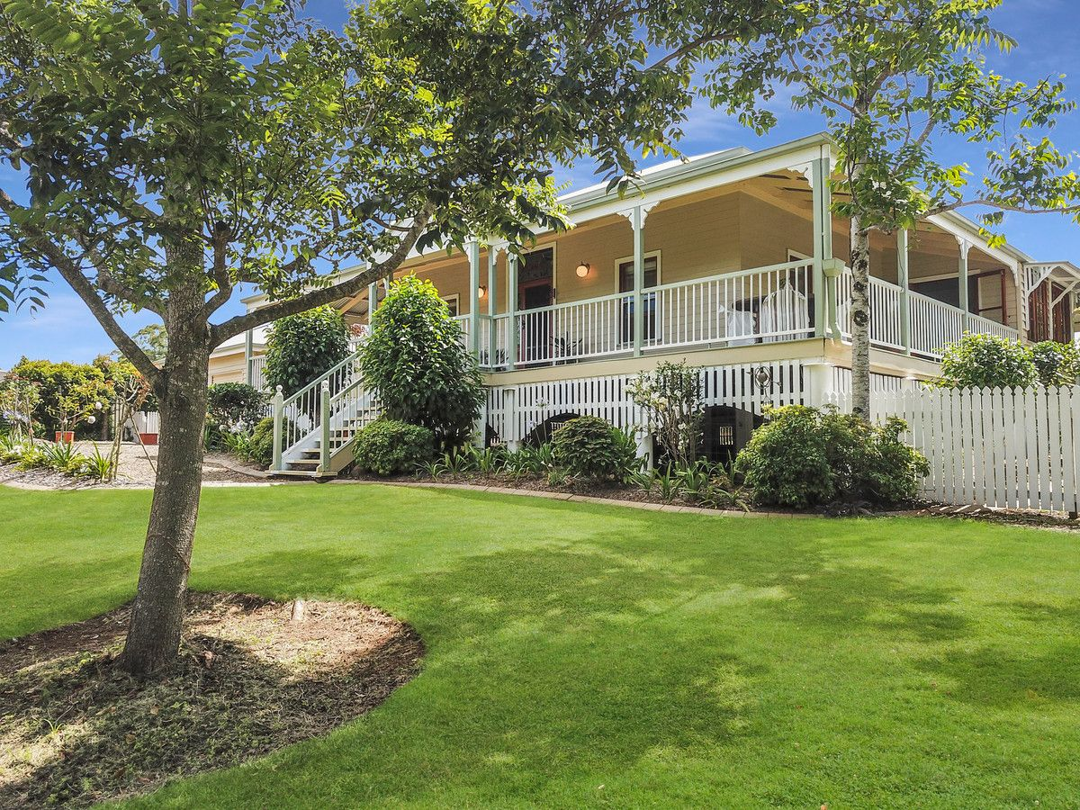 16 Strong Court, Montville QLD 4560, Image 1