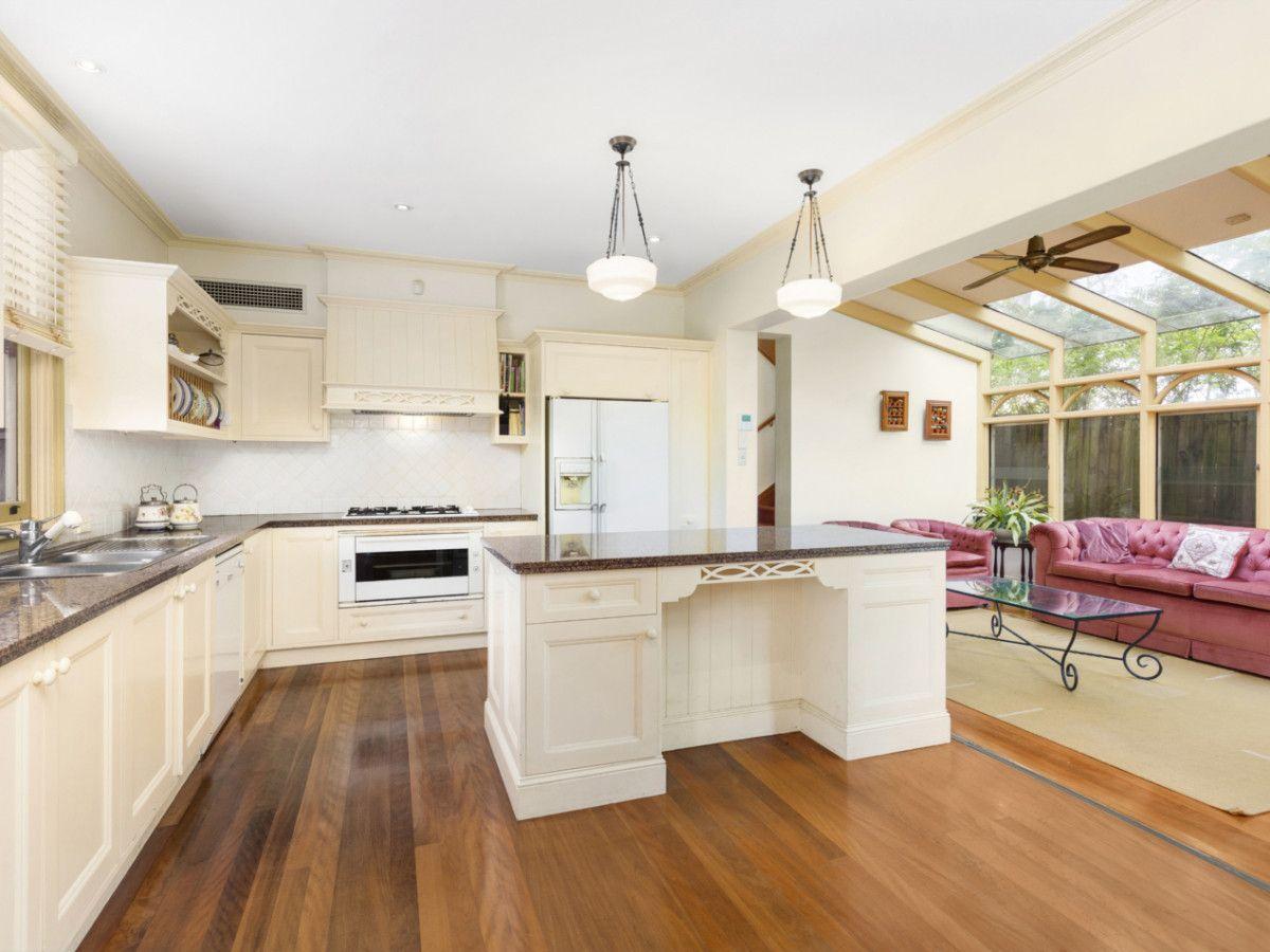 313 Seven Hills Road, Seven Hills NSW 2147, Image 2