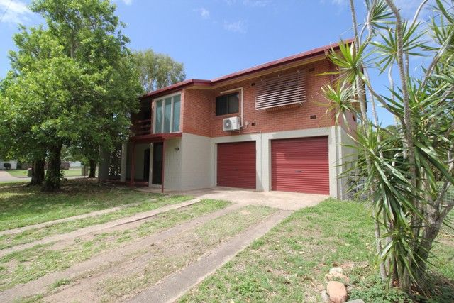 19 Grevillia Street, Forrest Beach QLD 4850, Image 1