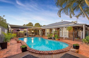 Picture of 101 Tanglewood Street, Middle Park QLD 4074