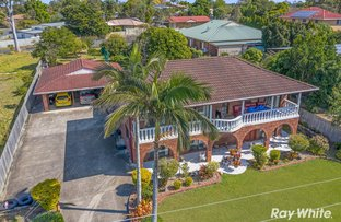 Picture of 811 Kingston Road, Waterford West QLD 4133
