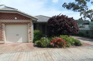 Picture of 2/160 JACOBS DRIVE, Sussex Inlet NSW 2540
