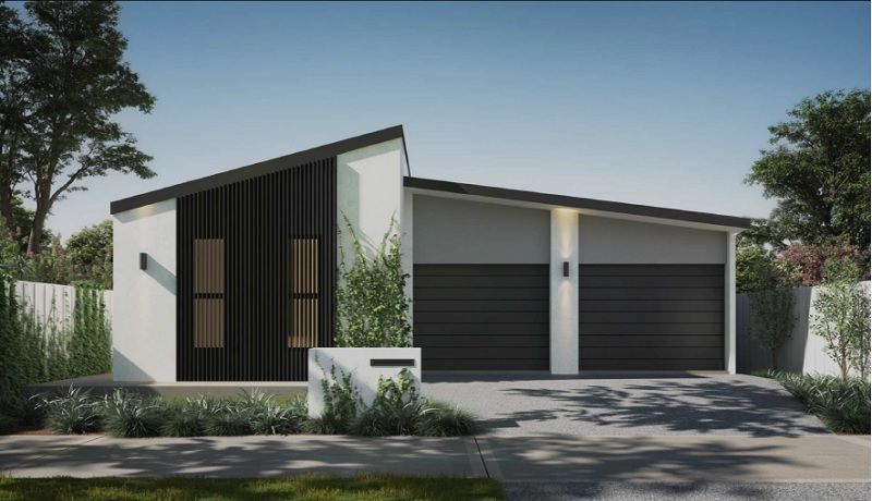 Lot 2 Wegener Street, Churchill QLD 4305, Image 0