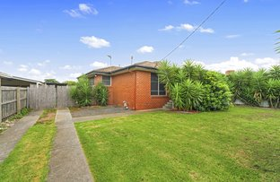 Picture of 119 Dawson Street, Sale VIC 3850