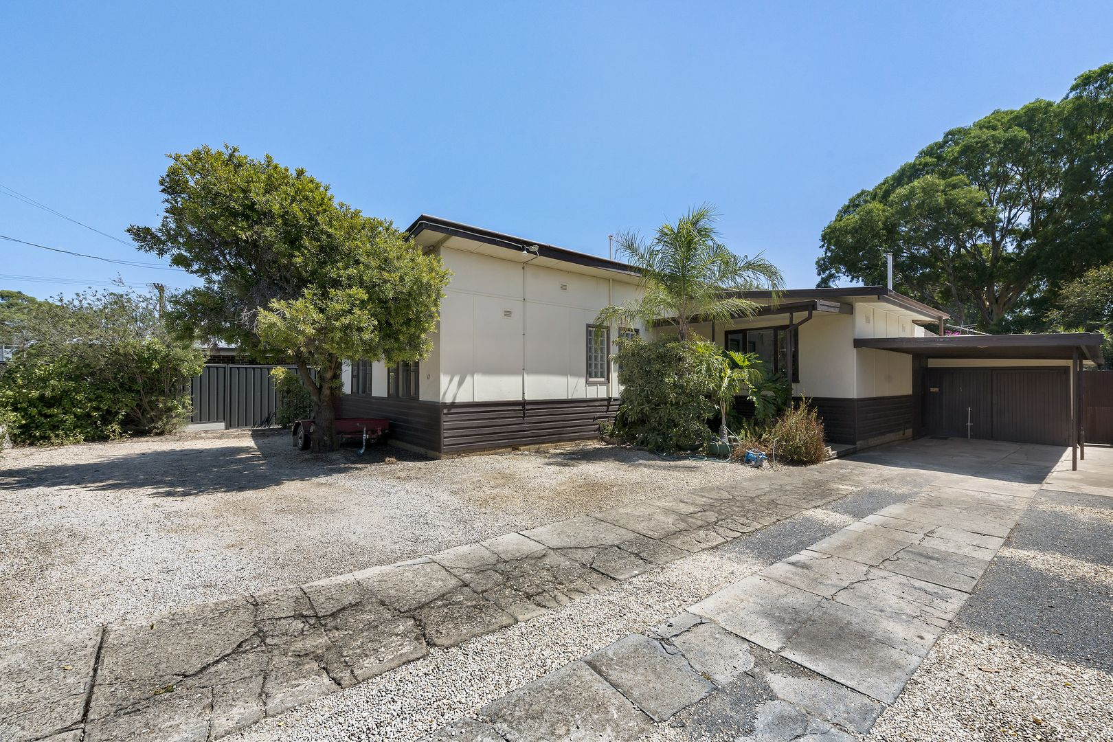 69 Celtic Avenue, Clovelly Park SA 5042, Image 2