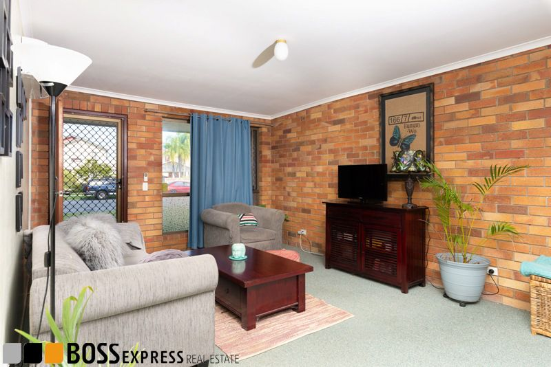 6/21 Mortimer street, Caboolture QLD 4510, Image 0