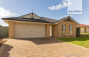 Picture of 5 Hazelwood Place, Blakeview SA 5114
