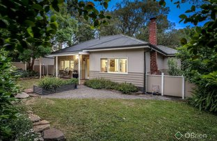Picture of 415 Glenfern Road, Upwey VIC 3158