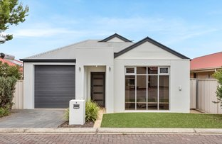 Picture of 2/22 Solace Drive, Morphett Vale SA 5162