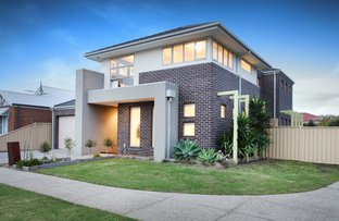 Picture of 49 Holland Way, Caroline Springs VIC 3023
