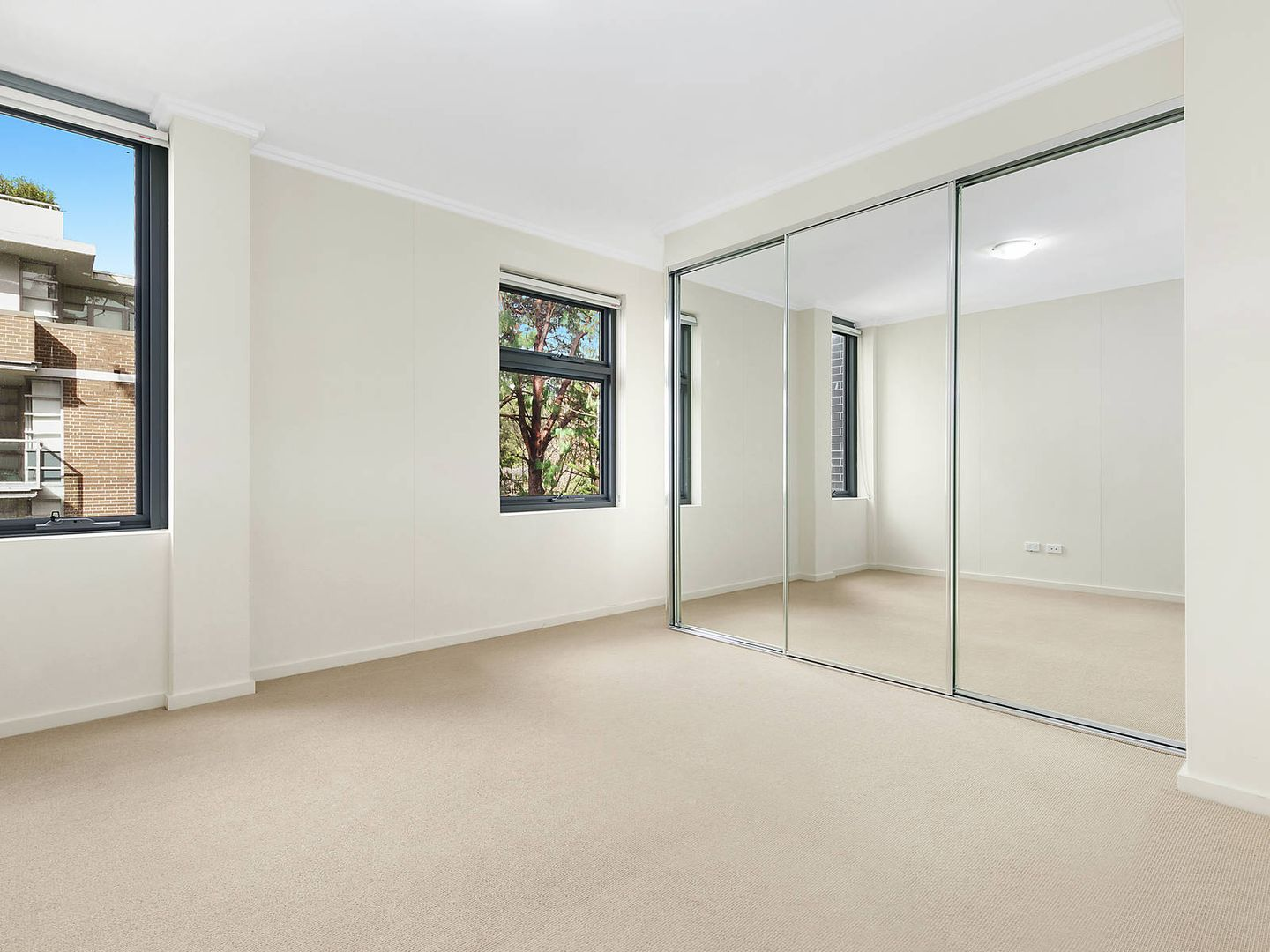 61/10 Drovers Way, Lindfield NSW 2070, Image 2