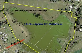 Picture of Lot 4 High Street, Lawrence NSW 2460