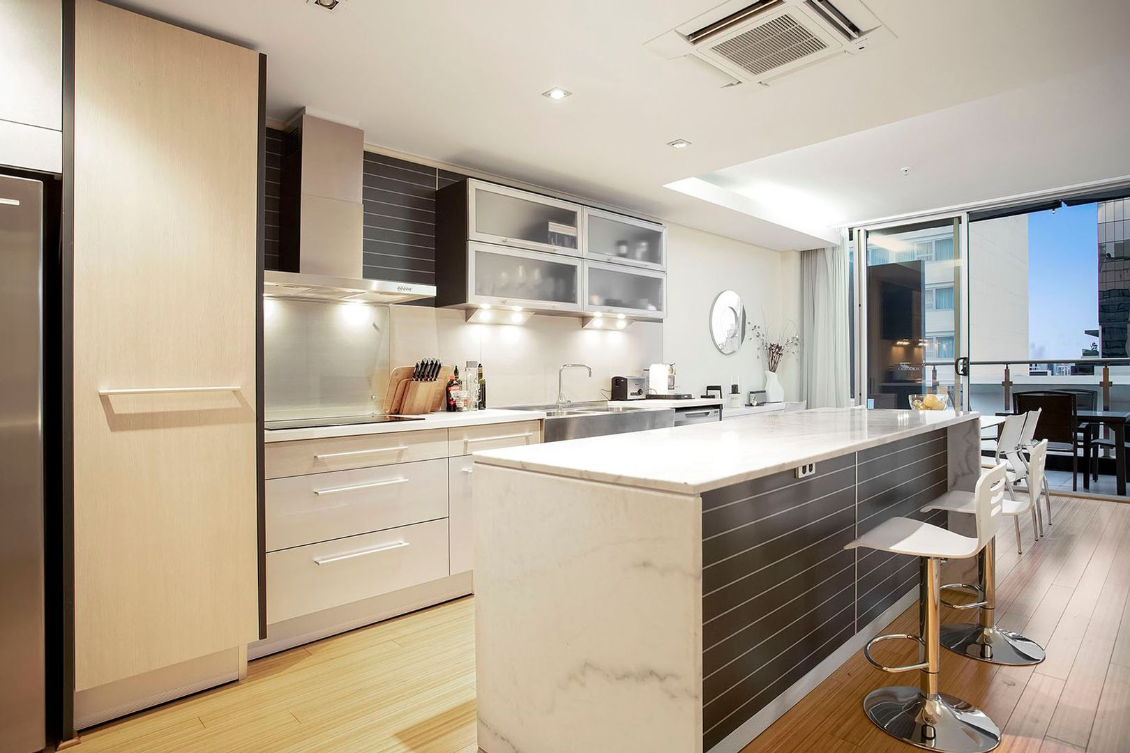 62/22 St Georges Terrace, Perth WA 6000, Image 1