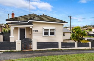 Picture of 2 Macarthur Street, Soldiers Hill VIC 3350