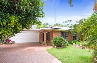 Picture of request address from agent, Tewantin QLD 4565