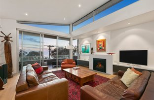Picture of 70 Beach Road, Hampton VIC 3188