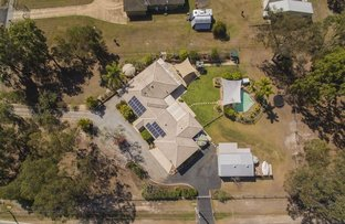 Picture of 149-151 School Road, Logan Reserve QLD 4133