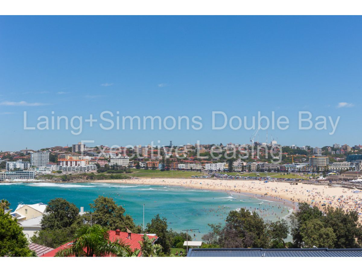 2/126 Brighton Boulevarde, North Bondi NSW 2026, Image 1