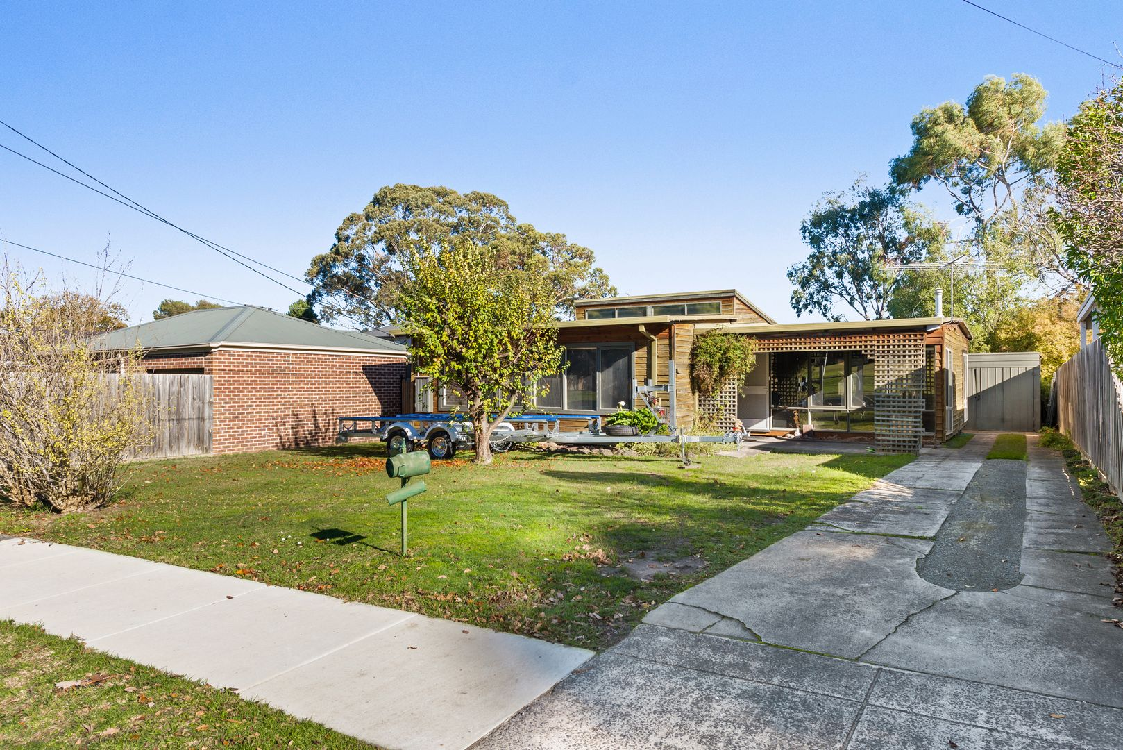 49 Harley Street, Knoxfield VIC 3180, Image 1
