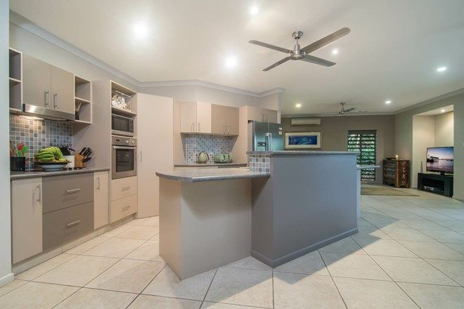Picture of 28 Ulysses Ave, PORT DOUGLAS QLD 4877
