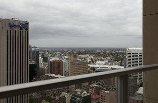 3106/68 Market Street , Sydney NSW 2000