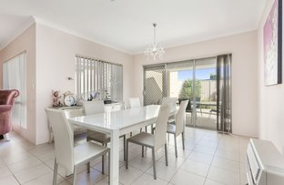Picture of 21 Tolworth Way, Embleton WA 6062