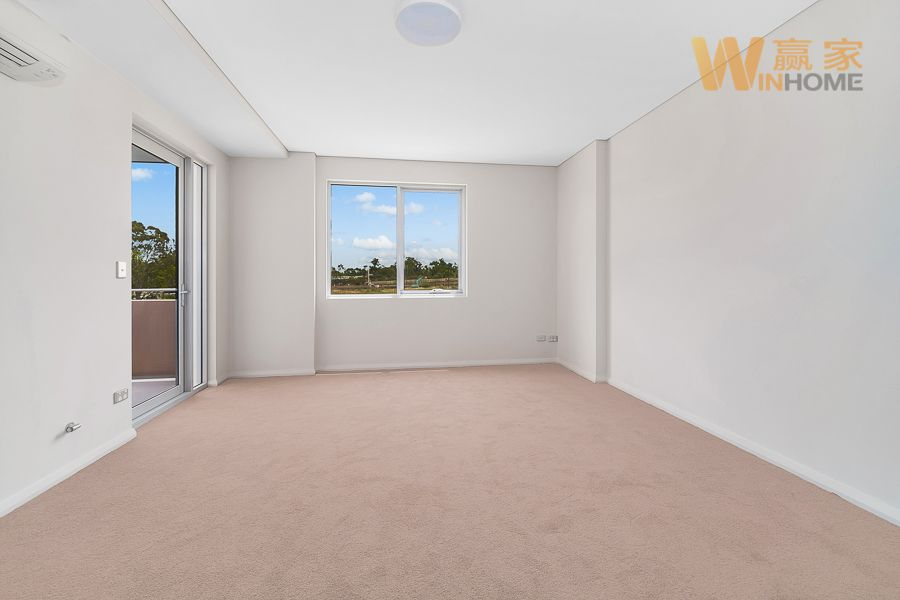 C305/828 Windsor Road, Rouse Hill NSW 2155, Image 1