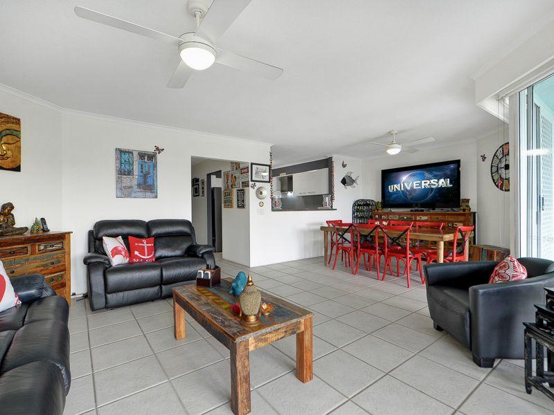 27/75 Morala Avenue, Runaway Bay QLD 4216, Image 1