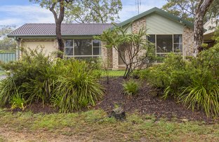 Picture of 4 Vista Avenue, Lawson NSW 2783