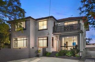 14 Creer Place, Narraweena NSW 2099