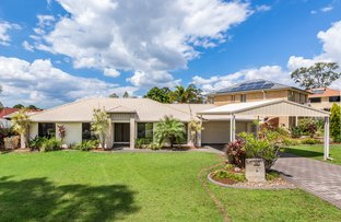 Picture of 5 Dulwich Place, Forest Lake QLD 4078
