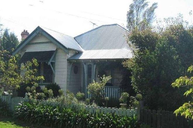 Picture of 2/28 Grose Street, LEURA NSW 2780
