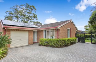 Picture of 89A Prince Charles Road, Frenchs Forest NSW 2086