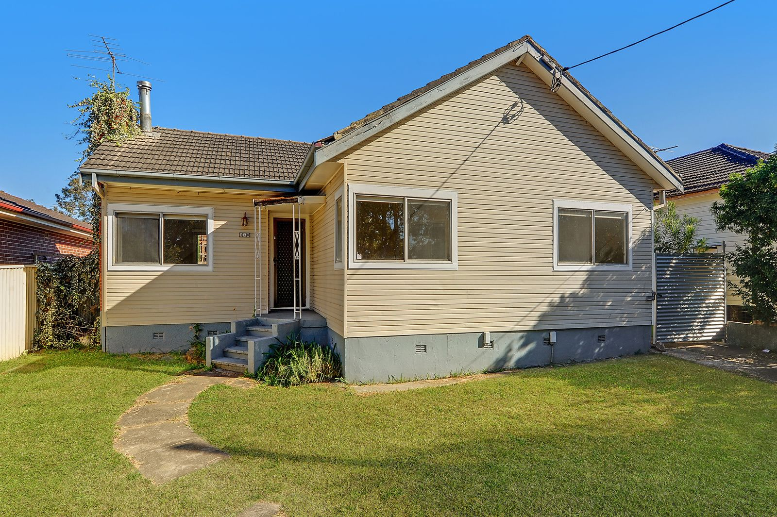 1/138 Centenary Road, South Wentworthville NSW 2145, Image 0