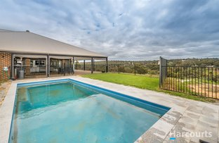 Picture of 33 Wisteria Way, Chittering WA 6084