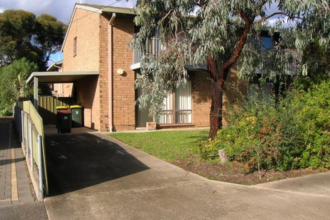 Picture of 1/13 Charles st, ASCOT PARK SA 5043