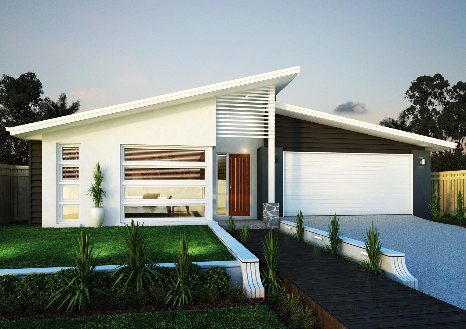 Address available up Proposed Road, Wongawilli NSW 2530, Image 0