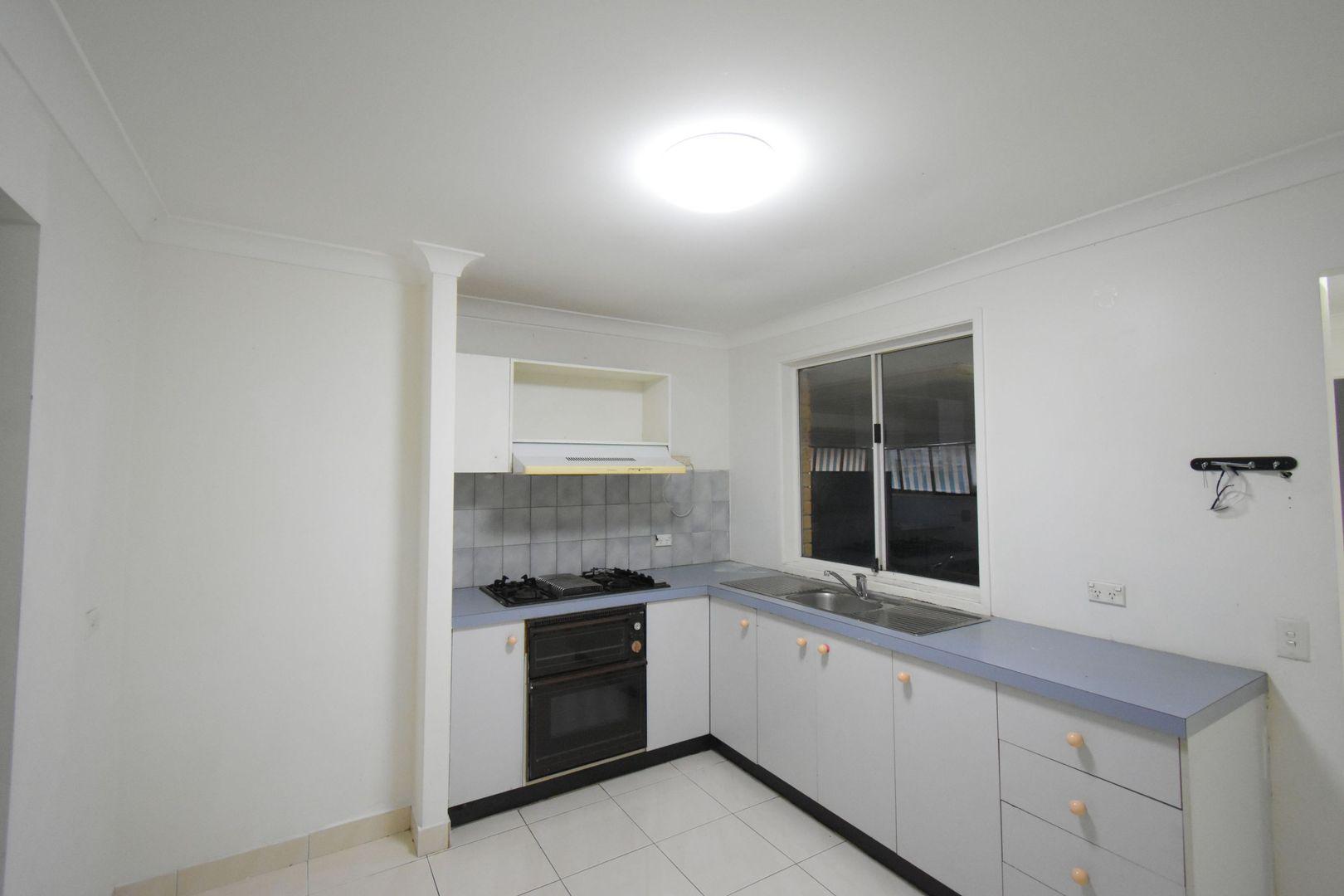 622 Smithfield Road, Greenfield Park NSW 2176, Image 2