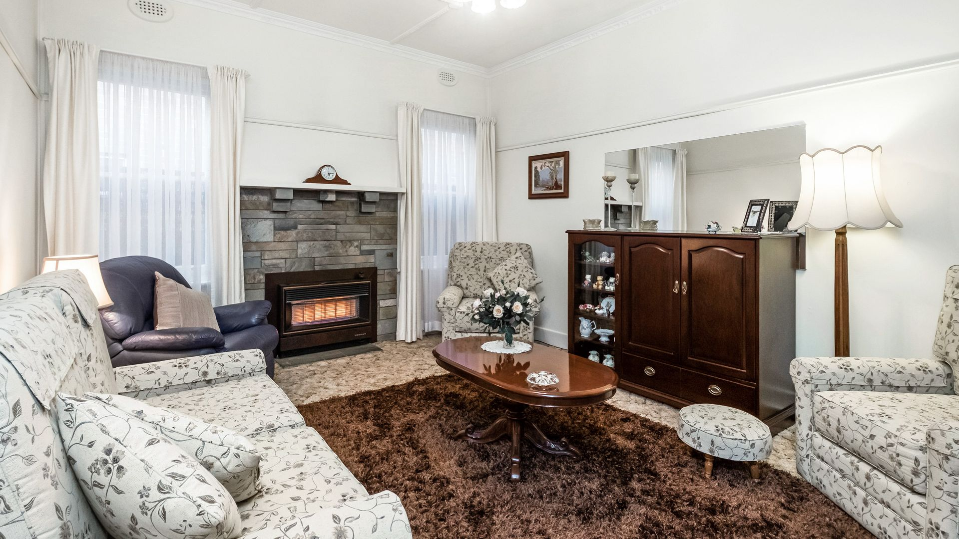111 Blackwood Street, Yarraville VIC 3013, Image 1