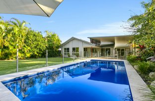 Picture of 5 Aquamarine Circuit, Noosaville QLD 4566